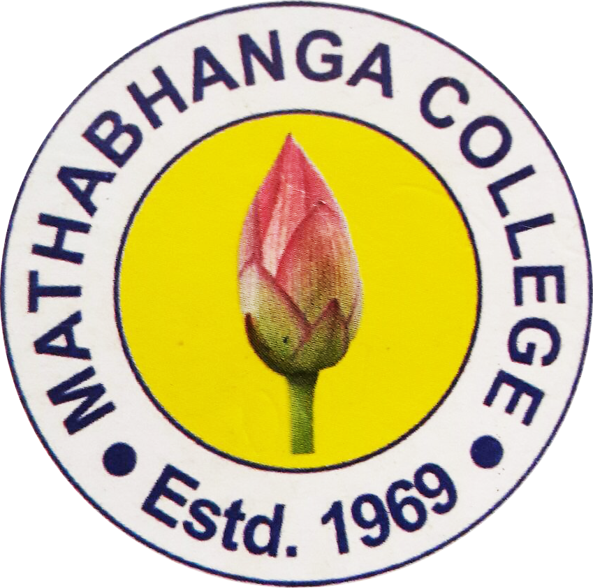 Mathabhanga College